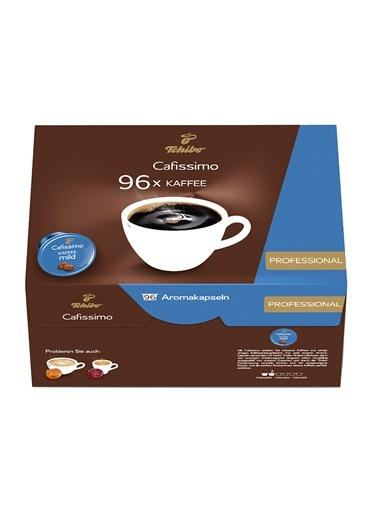 Kaffee Mild 96'Lı Kapsül Set-Tchibo